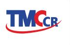 TMCCR