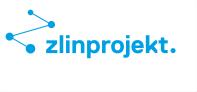 Zlinprojekt